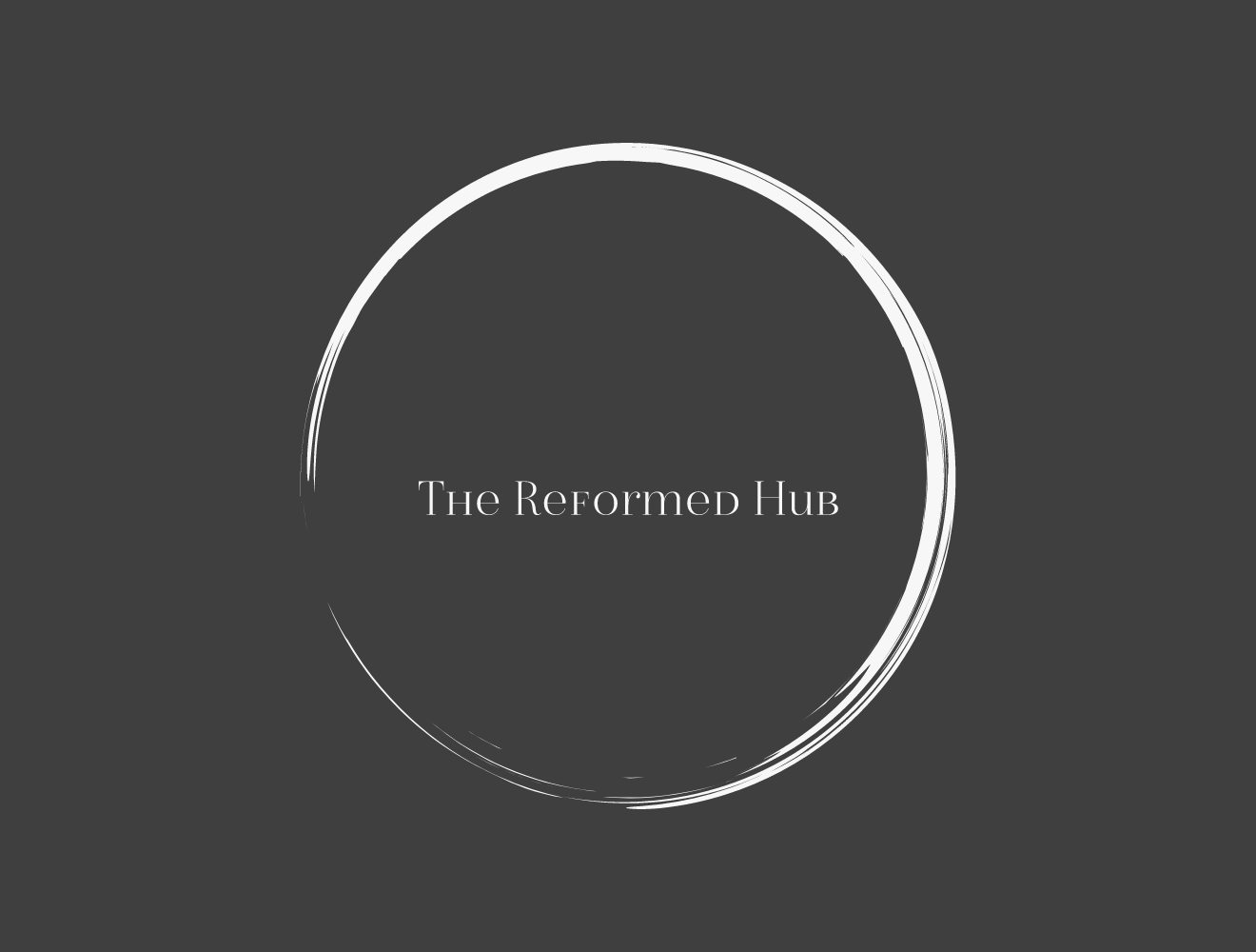 The Reformed Hub
